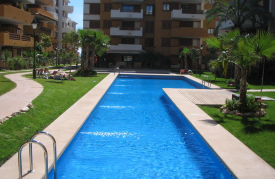 """Apartments for holiday rent """"La Recoletta"""""""