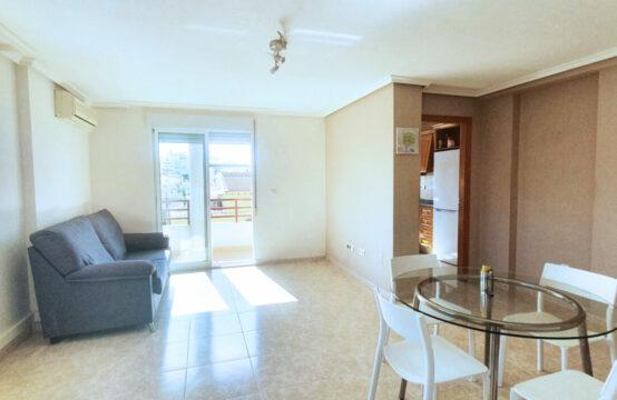 El Precioso apartamento en Torrevieja